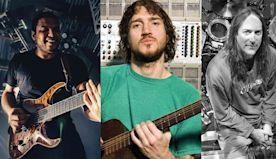 10 Genius Rock Musicians Who Should Score Movies