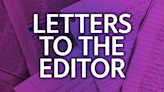 California forum letters: Bee readers take on Folsom development, state water supply