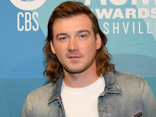 Morgan Wallen will appear as the next 'SNL' musical guest after previously being kicked off the show for partying during the pandemic