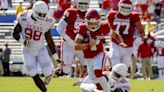 College football realignment tracker: Biggest questions and next steps for each conference