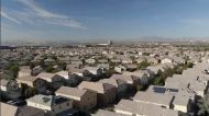First-time home buyer reacts to Vegas ranked most overvalued housing market