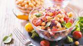 健康主題館/吃素夠健康?至少要做這5件事