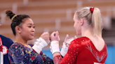 Who are Sunisa Lee and Jade Carey? Meet Team USA's all-around competitors