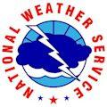 https://www.weather.gov