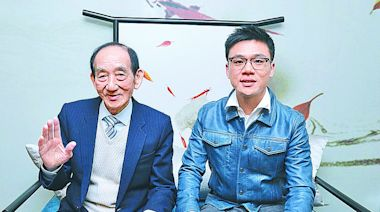 舖王財困|傳鄧成波1.5億沽深水埗萬呎巨舖 7年賺6,950萬元 | 蘋果日報
