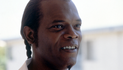 Samuel L. Jackson Lists His Top 5 Samuel L. Jackson Movies: One Tarantino Makes the Cut