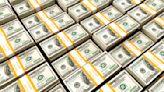 Dollar ends mixed on risk aversion despite soft U.S. CPI Sept 15, 2021