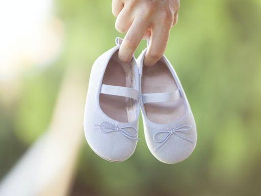 推薦十大嬰幼兒運動鞋人氣排行榜【2021年最新版】