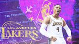 Washington Wizards deal Russell Westbrook to hometown Los Angeles Lakers