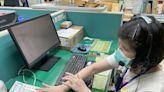 身障進用比例近98% 勞工局續推個別化職業重建服務