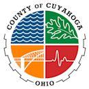 Cuyahoga County, Ohio