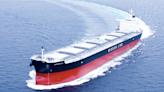 散裝船股王慧洋搶造節能船,不只環保,更是生存問題