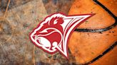 Beaver Local High School Basketball Schedules