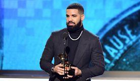 Drake Finally Acknowledges TikTok Challenge After Elizabeth Warren Does 'SNL'