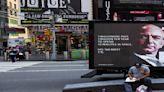 富豪稅恐違憲 富人寧花數百萬打官司 有機會省數10億