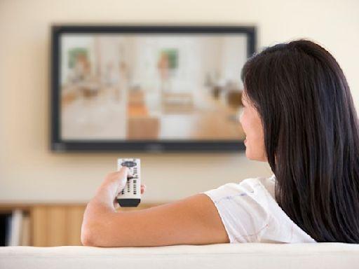 推薦十大40吋以下電視人氣排行榜【2021年最新版】