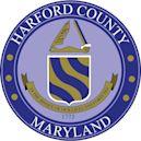 Harford County, Maryland