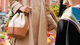 2020 母親節禮物送甚麼?20 件時尚、實用禮物精選推薦