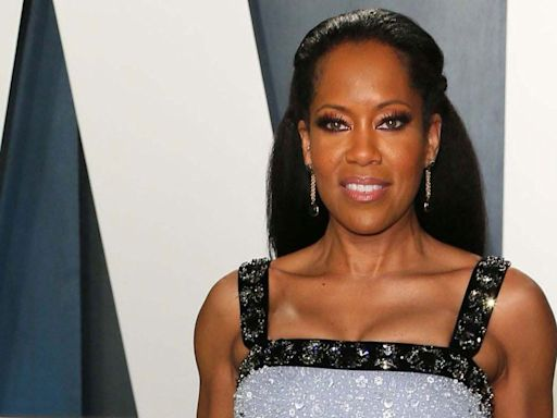 Charlize Theron & Gabrielle Union Honor Regina King for 'Changing the World'