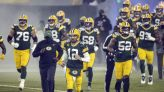 Packers are still North's stars