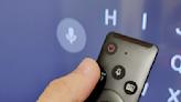 竟然整合 Apple TV 啊!Samsung 三星 QLED 量子電視系列65 吋 Q60T 驚嘆開箱