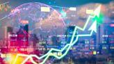 Robinhood Lowers Valuation in New SEC Filing as It Seeks IPO