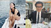 林作寫公開信力撐陳約臨冇做錯:你被追擊是因為你代表的是TVB
