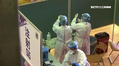 全台開打AZ疫苗「2天累計11死」 60歲癌男打完身亡