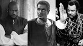 Commentary: Must Laurence Olivier's blackface Othello be banned? I showed the film and wasn't canceled