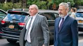 Lev Parnas found guilty on campaign finance charges | NewsChannel 3-12