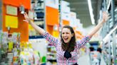 13 Bargains to Buy at Warehouse Stores
