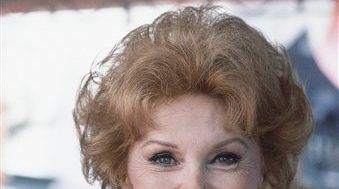 Rhonda Fleming Dies: Film And TV Star Of Hollywood's Golden Era Was 97