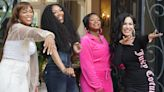 What's on TV Tuesday: 'Queens' and 'The Bachelorette' on ABC; 'The Voice' and 'La Brea' on NBC