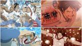 【有片】《One Piece》 x 合味道CM最終回 「頂上騎馬戰篇」超多彩蛋