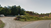 Wisconsin quarry killings: 3 murder victims likely knew attacker, police reveal
