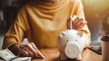 【理財個案】父母希望夠錢追上學費通脹