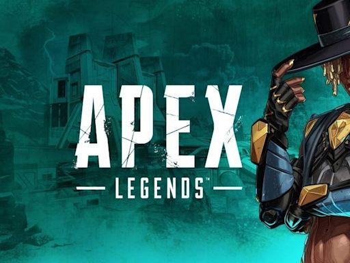 全新賽季《Apex 英雄:羽化重生》積分賽競技場與第 2 年全球系列賽更新