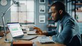 Can Coinbase Stock Turbocharge Your Portfolio? | The Motley Fool
