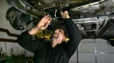 Auto insurance catch: why they may deny your repair estimate