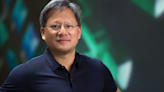 Jensen Huang Makes Time 100 List of Influential People