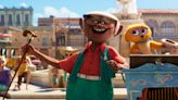 'Vivo' Trailer: Lin-Manuel Miranda's Love Letter to Cuba Marks His First Starring Animated Musical