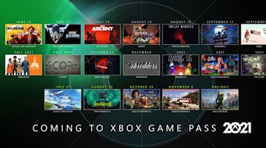 Xbox 攜手 Bethesda 前進 E3,公開重點 30 款遊戲陣容、其中 27 款可透過 Xbox Game Pass 遊玩   蕃新聞