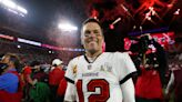 'I think it's a yes:' Tom Brady says he could play in the NFL until 50 – KION546