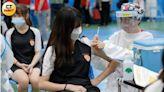 南韓突破性感染5880例 台大醫「AZ在真實世界保護力不錯」