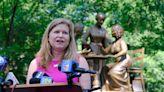 Kathryn Garcia concedes the Democratic NYC mayoral race, congratulates Eric Adams