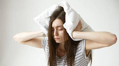 健康網》睡眠不足會讓身體變差? 專家:恐變胖、免疫力降低! - 即時新聞 - 自由健康網