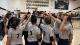 Marriotts Ridge volleyball gets back on track with sweep of Mt. Hebron | Howard County sports roundup