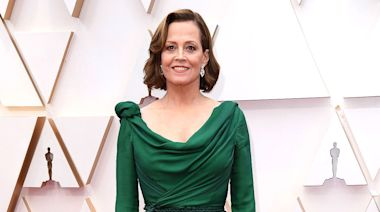 Sigourney Weaver Admits She 'Had Some Concerns' Filming Underwater Scenes for Avatar 2