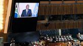 聯合國大會:古巴目標12月達成全國群體免疫,非洲國家呼籲富國兌現疫苗捐贈承諾 - The News Lens 關鍵評論網