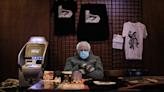 Music-Themed Bernie Sanders Meme Takes Internet By Storm
